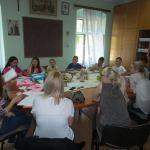 igraonica_vinkovci3