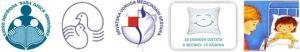 logo zaglavlje ZODUB