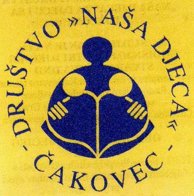 ck logo