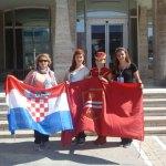 140923-europsko_prvenstvo_mazoretkinja