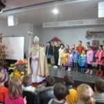 141209-sveti-nikola7_492_369_90