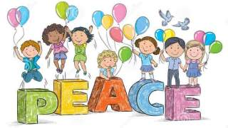 djeca za mir3