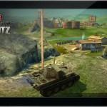 WoT_Blitz_Screens_Combat_Image_04