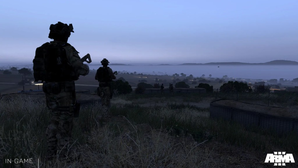 arma3_win_screenshot_05