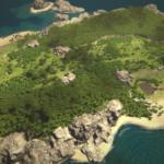 tropico5_previewscreenshot_feb2014 (5)