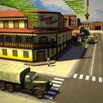 tropico5_previewscreenshot_feb2014 (9)