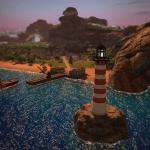 tropico5_previewscreenshot_feb2014-batch2 (9)