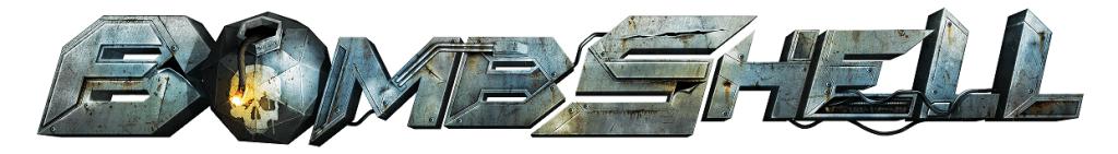BombShell_logo_HR02_Transp_FINAL