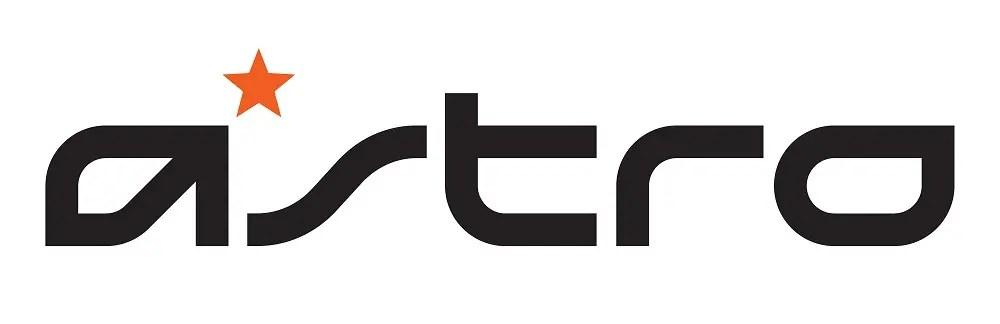 astro-logo