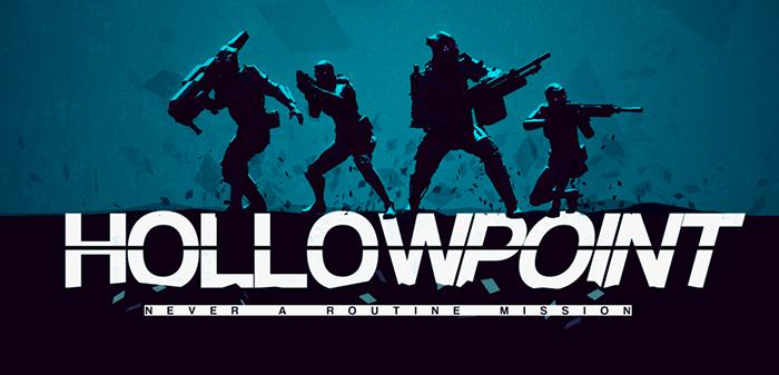 hollowpoint_logo