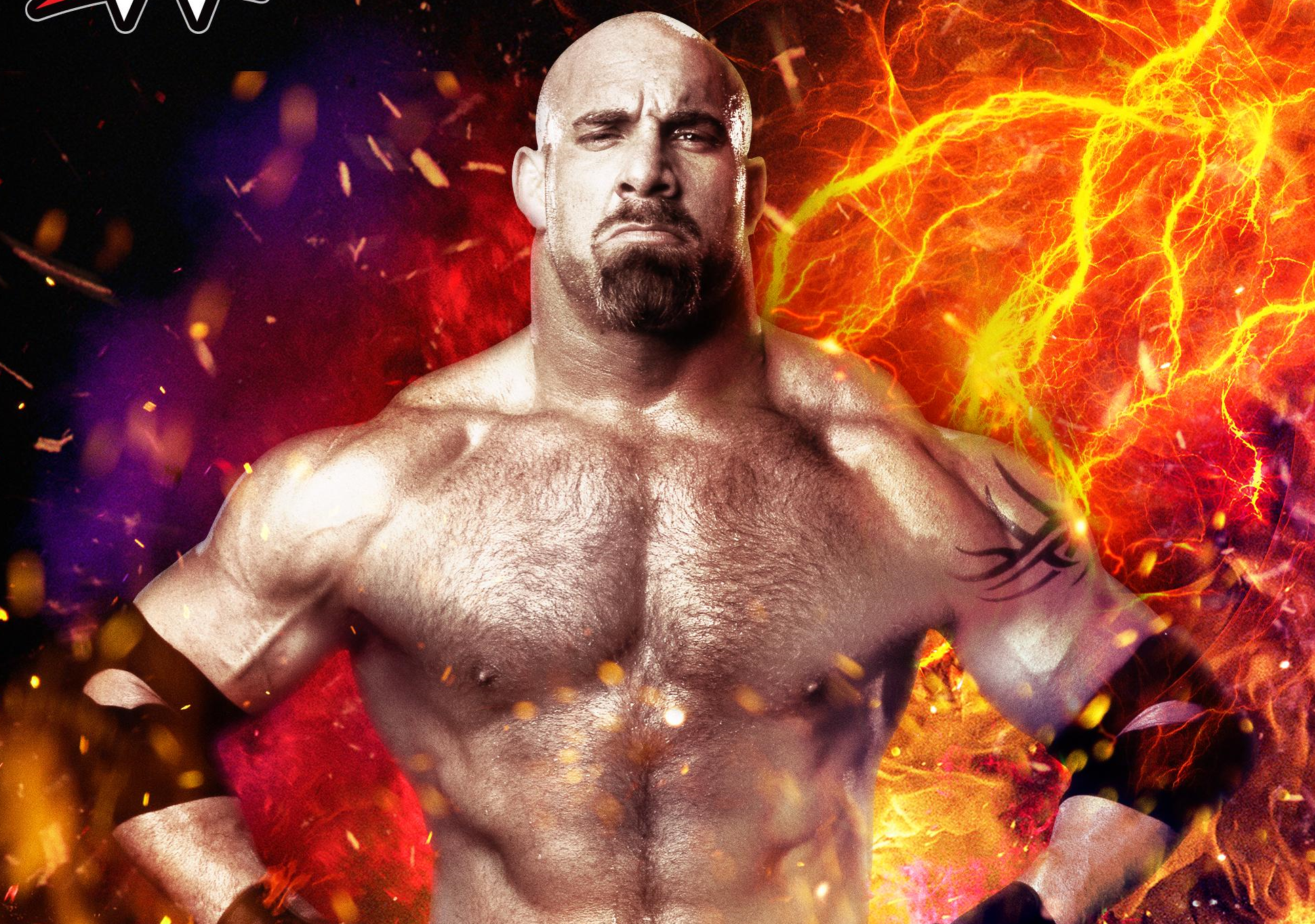 goldberg-2k17crop