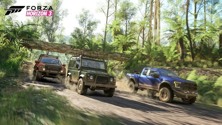 forzahorizon3_e3presskit_jungletrucks_wm_scaled