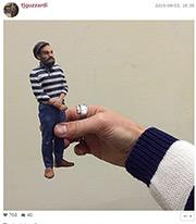 3D-Instagram-5