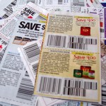 Saving 101: How to Save Money with Online Coupon Codes