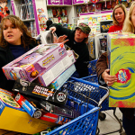 Black Friday: Five Surprising Things You Can Save On This Year