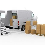 Is Van Leasing More Attractive Than Buying?