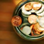 Manage Personal Finances Better with these 10 Tips