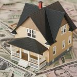 7 Tips to Ensure You Get the Most Money Out of Refinancing Your House