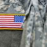 How to Protect Your Family Finances After Retiring from the Military