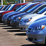 How To Ensure a Smart and Appropriate Purchase of Used Cars
