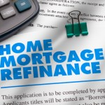 Home Owners: How to know when it is Time to Refinance your Home