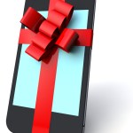 Why an Android Is the Perfect Gift This Holiday Season