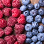 6 Great Uses for Berries (Other Than Eating Them) That Saves You Money