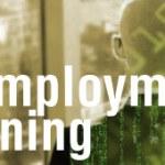 6 Reasons for Choosing A Pre-employment Screening Company