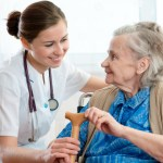 Reasons Why You should Get Elderly Care from The Senior Care Center Rhode Island