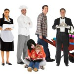 Household Payroll: What You Need to Know