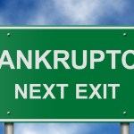 5 Tips to Help You Remove Bankruptcy from Credit Report