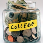 Good Financial Habits from College