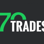 70Trades Review – A Better Way to Invest in Forex