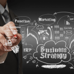 Keys to a Successful Business Growth Strategy