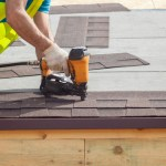 Rugged Roofing: How to Ensure that Your Roof Will Weather the Weather