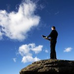 3 Reasons Your Employees Should Be Educated on Cloud Security
