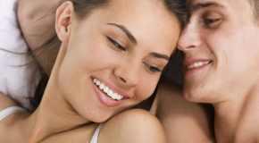 Zlatni savjeti za urnebesan i nezaboravan seks