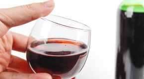 Kako NE postati ovisan o alkoholu