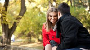 10 načina kako početi razgovor s curom