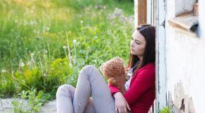 Kako se ponašati nakon prekida veze