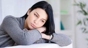 Kako se nositi s tugom
