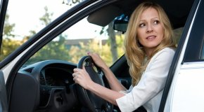 Savjeti u slučaju gubitka vozačke u RH
