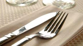 Savjeti za čišćenje srebra