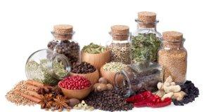 Savjeti za dodavanje okusa