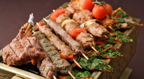 Savjeti vrhunskih kuhara kako hranu s roštilja učiniti još ukusnijom