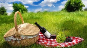 Kako jesti bolje i sigurnije na izletima