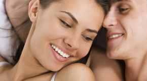Analni seks – savjeti i iskustva