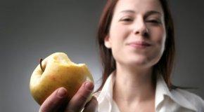 Hrana za smanjenje apetita