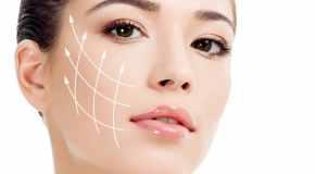Kako odrediti tip kože lica