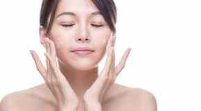 Prirodni pripravci za kožu